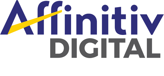 Affinitiv Digital Automotive Digital Advertising with Paid Search, SEO, YouTube Video, and Social Marketing